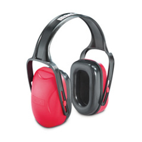 Howard Leight Mach 1 Ear Muff - NRR 18
