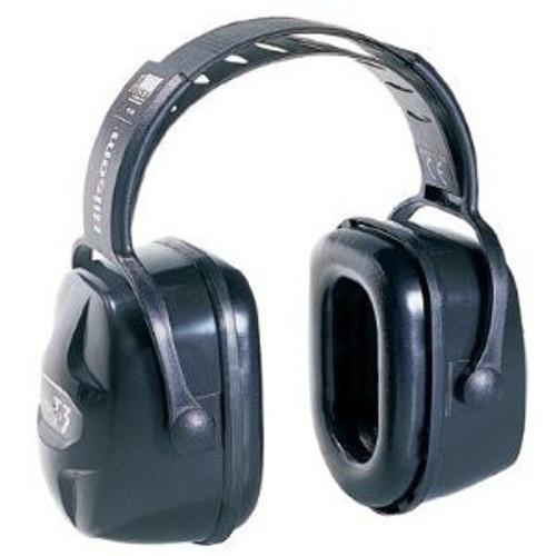 Howard Leight Thunder Ear Muff - T3 - NRR 30