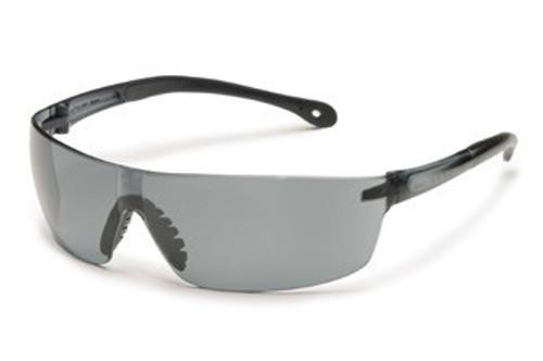 Starlite Squared Gray - Box of 10 Pair