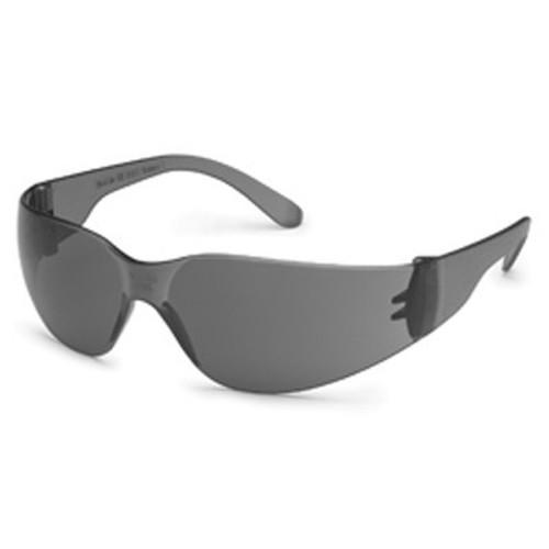 Starlite Gray +2.0 Bifocal - Box of 10 Pair