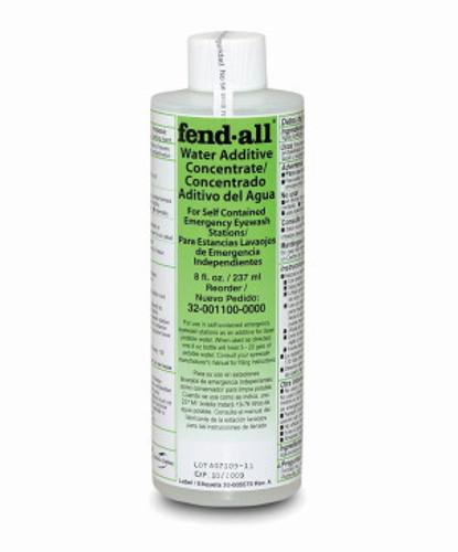 Fendall Water Additive Water Additive - 8 oz for Porta Stream I, II and III - 32-001100-0000