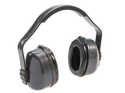 Gateway SoundOut II Three Position Di-Electric Earmuff - 95334 - NRR 29
