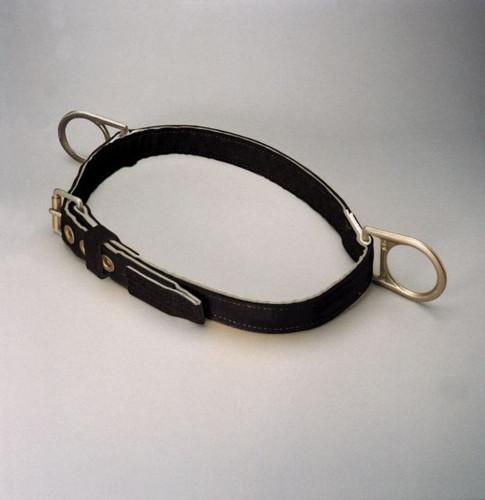 Miller Double-D Ring Body Belt Small-XL 124N/