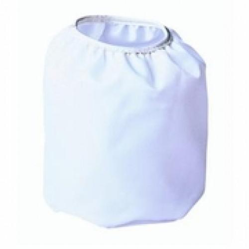 Nikro 10 Gallon Dacron Filter Bag - 520037