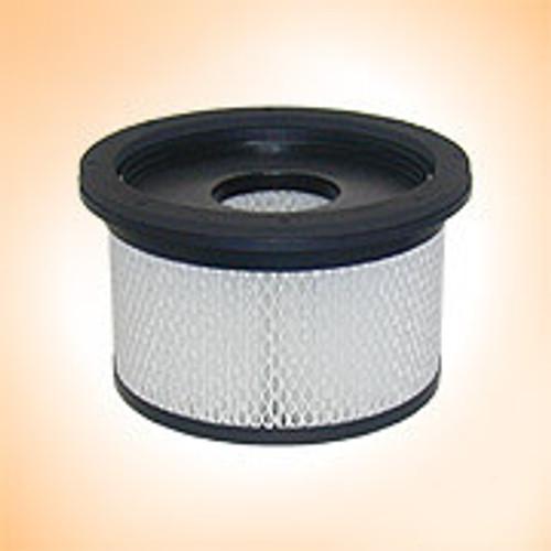 Nikro HEPA Filter (BP00288, PD10088, PW10088) 861969