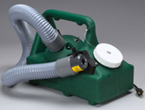 Nikro Ultra Low Volume Spray Fogger 860131