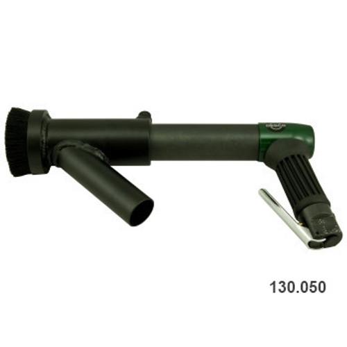 Desco Model 25 Pistol Grip Pneumatic  Needle Scaler