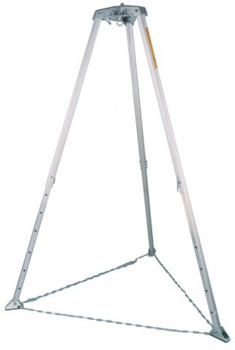Miller Confined Space Tripods 7' & 9'