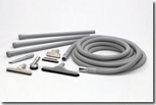 Nikro DK3000 Duct Cleaners Tool Kit