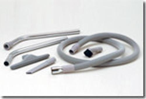 "Nikro PKD100 1.5"" Dry Vacuum Tool Kit"