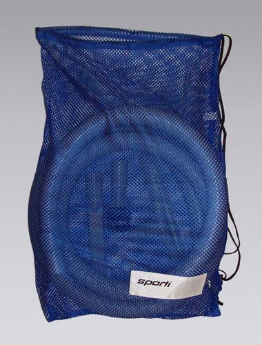 Nikro Tool Carrying Bag 862101