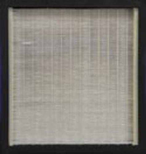 Nikro NC600 HEPA Filter - 860956