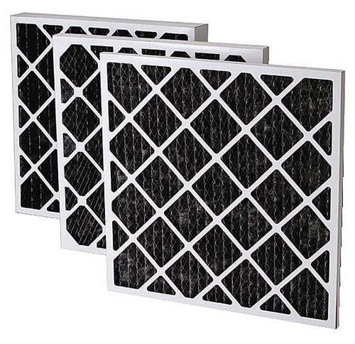 Carbon Odor Control Filter [PA2005, SC2005 & PS2009] / Each