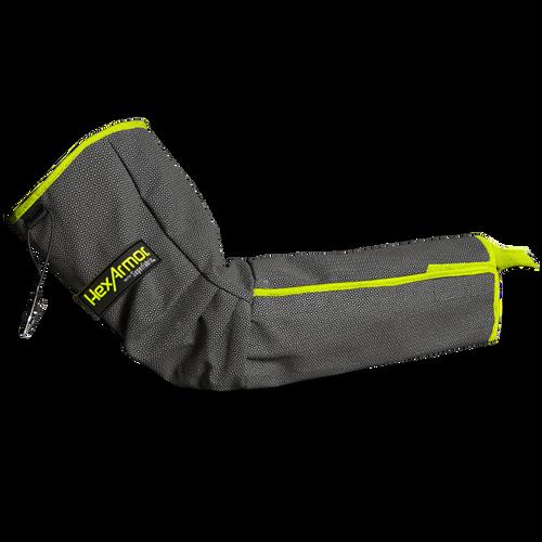 "HexArmor 19"" Protective Sleeves AS019  - Each"