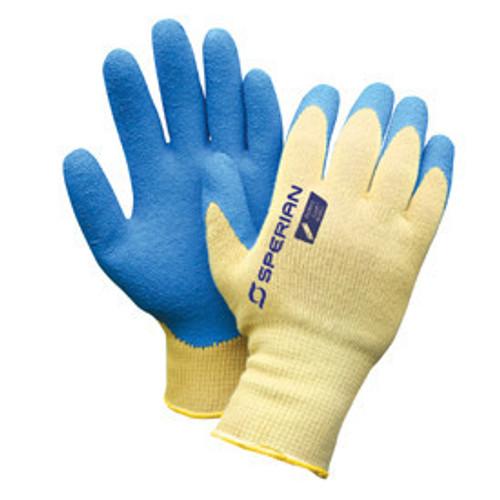 Honeywell KV303 Perfect Coat Cut Resistant Gloves - Dozen - Cut Level 5