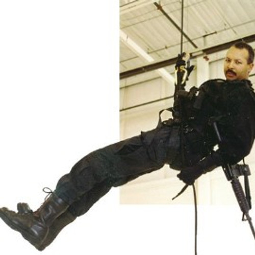 MSA Anthron Descent Device System [50FT to 300FT]