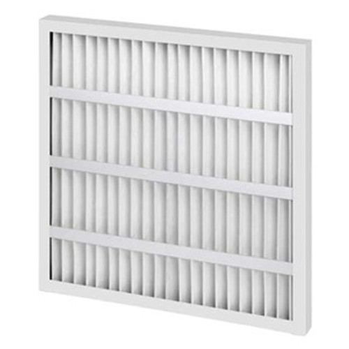 """24""""x24""""x2"""" Pleated Filter (Secondary) 12/case"""