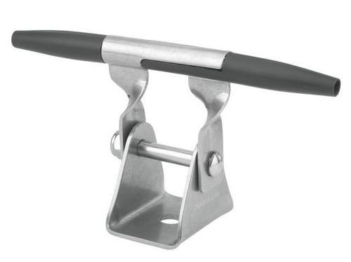 Miller Xenon Universal Intermediate Bracket (With Hardware) - 1010608