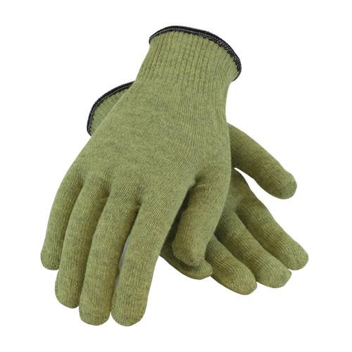 PIP Kut-Gard ACP Kevlar Glove - 07-KA710 - Cut Level 4