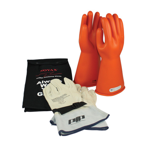 NOVAX® Class 2 Electrical Safety Kit 147-SK-2
