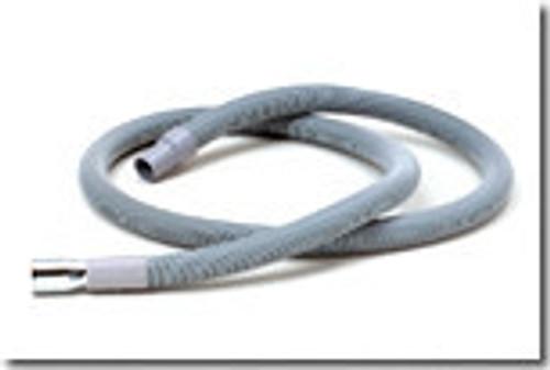 "Nikro 1.5"" x 25' Vacuum Hose - 520432"