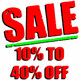 In Stock Fall Protection Sale