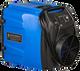 Air Scrubbers & Equipment