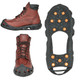 Winter Footwear & Traction Devices
