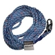 Ropes/Lifelines
