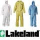 Lakeland Disposable Clothing