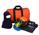Arc Flash Kits