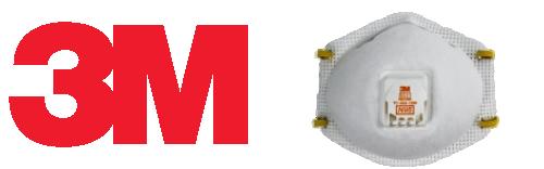 3m-8511-logo.png