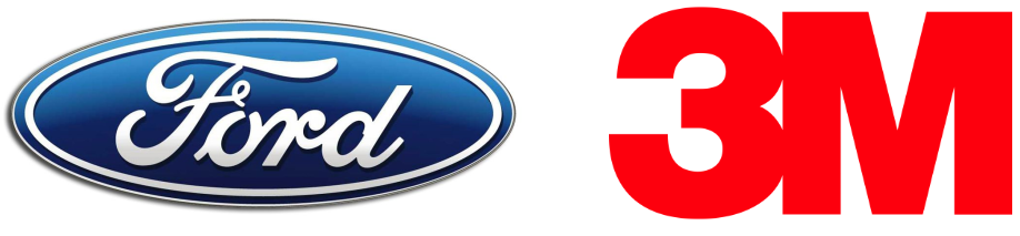 3m-ford.png