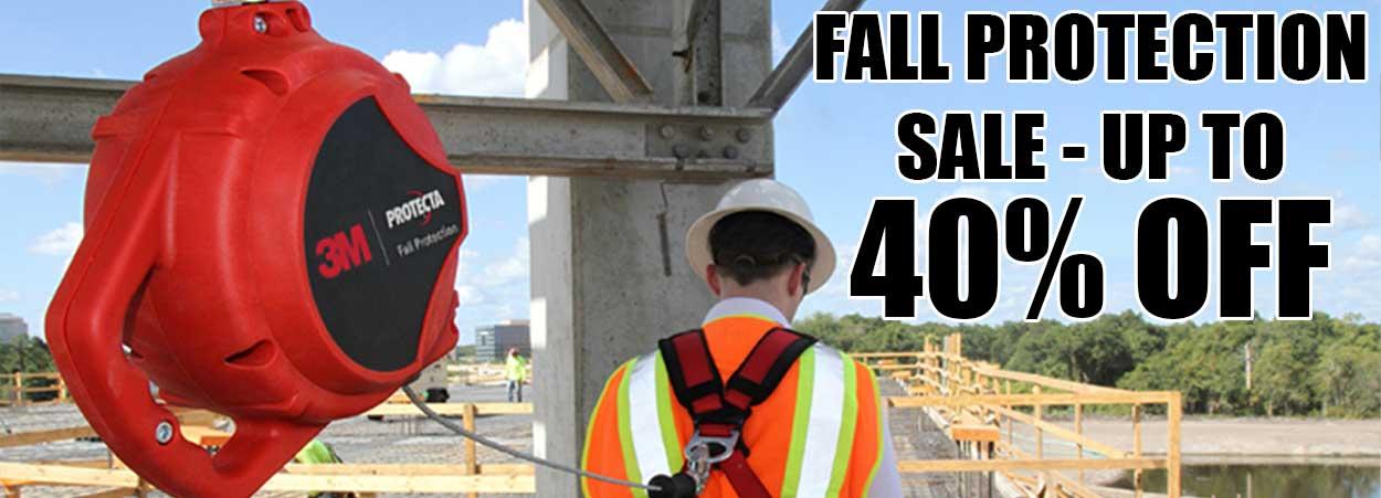 3m-protecta-fall-protection-.jpg