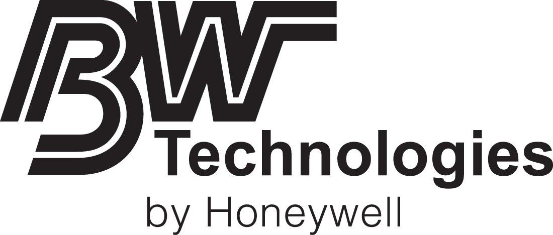 bw-technologies-logo-black.png