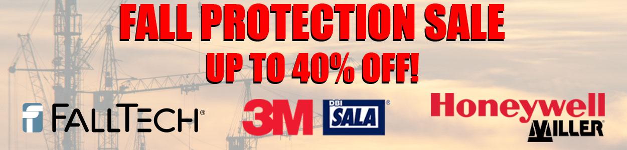 fall-protection-sale.jpg