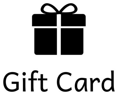gift-card-logo-.png