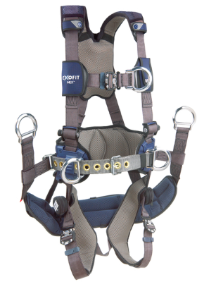 harness1.png