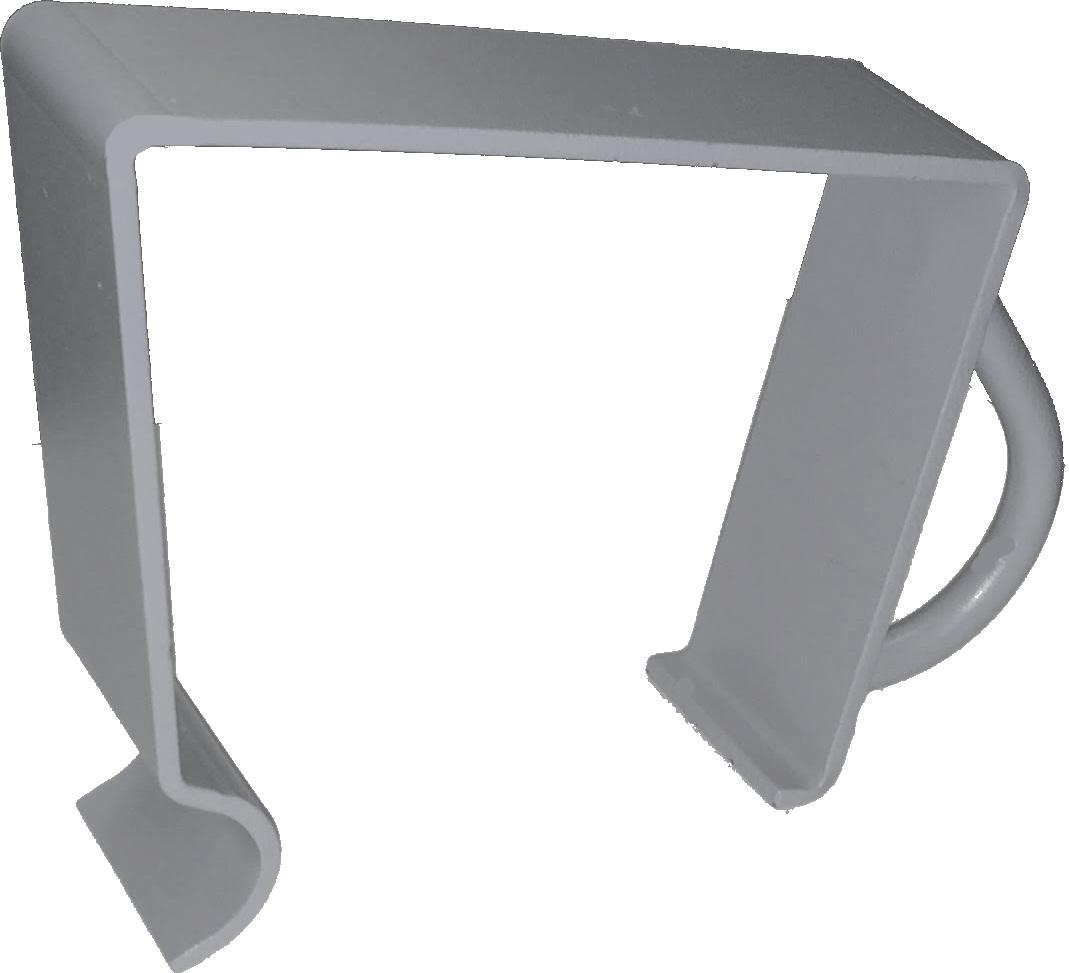 liner-clip-silver.jpg