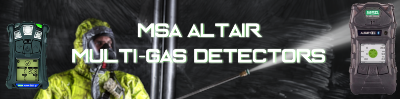 msa-multi-gas-detector-cat.-banner.png