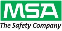 msa-safety.jpg