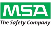 msa-safetyfp.png