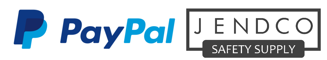 PayPal Pay Later Payment Option
