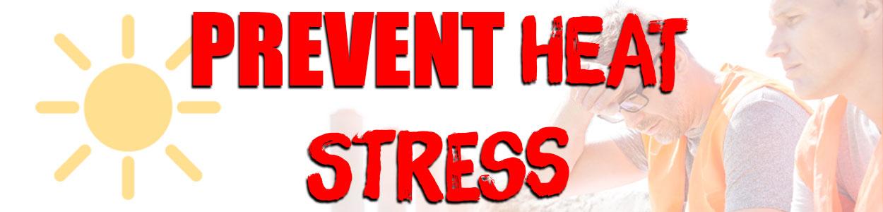 prevent-heat-stress.jpg