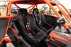 XPR-2 Sport-Standard Cage | Polaris RZR XP 1000