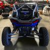 XPR-2 Shorty Cage | Polaris RZR XP 1000