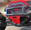 RZR Pro XP Baja Series Front Bumper