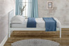 The beech Bedstead From £149.95