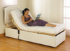 The Mi-Bed Memory Mattress From £449.95