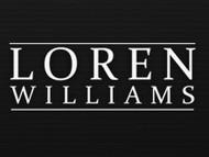 Loren Williams